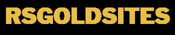 RuneScape Gold Sites