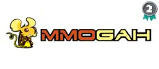 mmogah logo