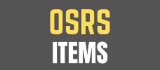 osrs items logo